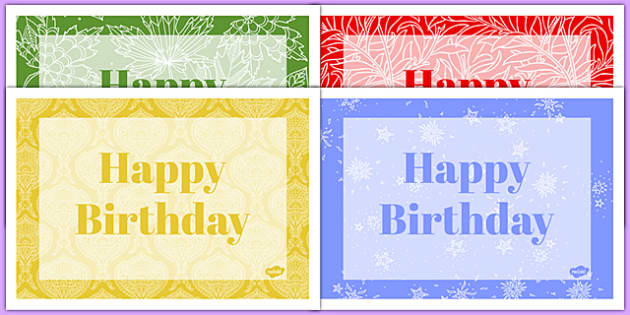 80th Birthday Party Place Mats - 80th birthday party, 80th birthday, birthday party, place mats