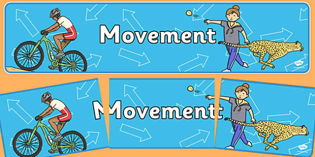Movement Display Banner NZ - nz, new zealand, movement, display banner, display, banner