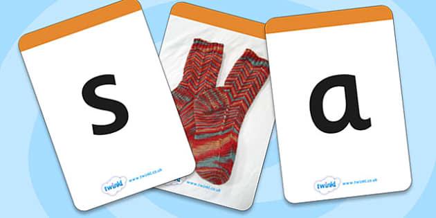 Phase 2 Mnemonic Photo Flash Cards-phase two, phase 2, mnemonic, photo cards, flash cards, phase two flash cards, phase two photos