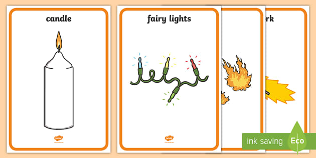 Light Source Display Posters - Light Source display banner, light source, Light and Dark, Day and Night, A4, science, day, night, shadow, reflection, reflective, bright, tint, colour, shade, display, banner, sign, poster