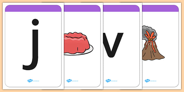 Phase 3 Mnemonic Flash Cards (A4) - Phonemes, Phase 3, Phase three, Mnemonic cards, DfES Letters and Sounds, Letters and sounds, Letter flashcards