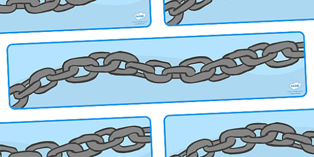 Topic Linking Chain - topic, chain, linking, linking chains, linking topics