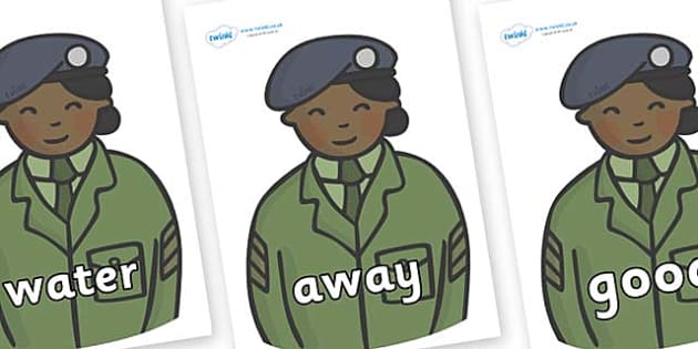 Next 200 Common Words on Sargeants - Next 200 Common Words on  - DfES Letters and Sounds, Letters and Sounds, Letters and sounds words, Common words, 200 common words