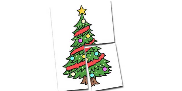 Display Christmas Tree Extra Large  - christmas, christmas tree