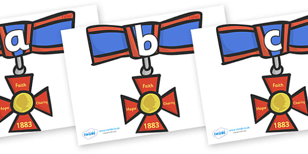 Phase 2 Phonemes on Medals - Phonemes, phoneme, Phase 2, Phase two, Foundation, Literacy, Letters and Sounds, DfES, display