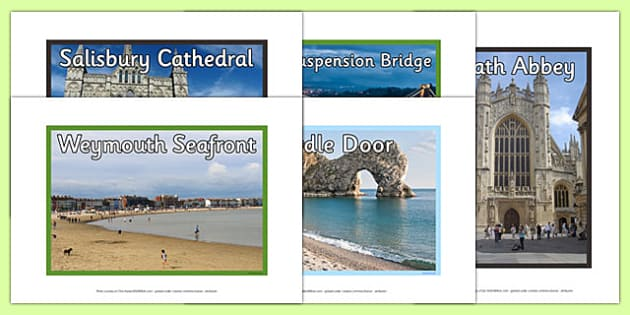 South West England Display Photos - south west, south, west, england, display photos, display, photos