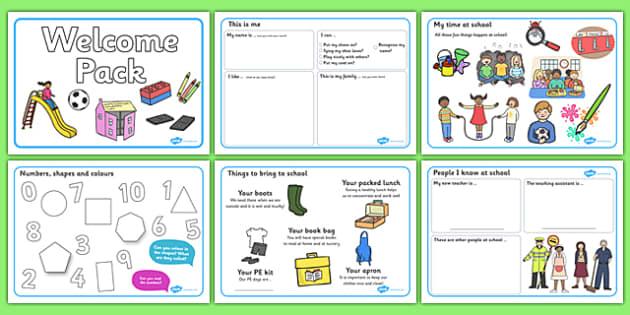 Education, home school, child development, children activities