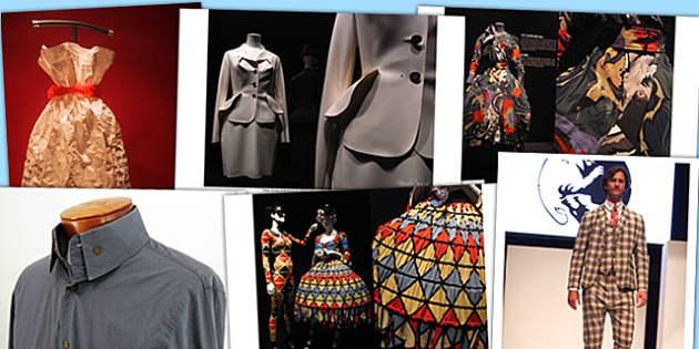 Vivienne Westwood Photopack - vivienne westwood, photo pack