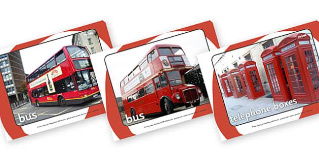 London Display Photos - London, England, photo, display photo, bus, underground, Millenium dome, london eye, houses of parliament, phone box, buckingham palace