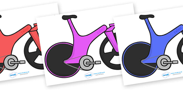The Olympics Editable Images Cycling - Cycling, Olympics, Olympic Games, sports, Olympic, London, images, editable, event, picture, 2012, activity, Olympic torch, medal, Olympic Rings, mascots, flame, compete, events, tennis, athlete, swimming