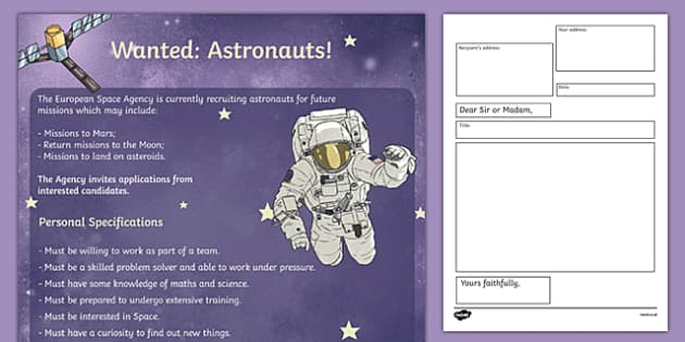 Tim Peake Apply to Be an Astronaut - time peake, apply, to be, astronaut