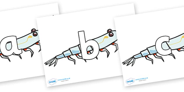 Phoneme Set on Plankton - Phoneme set, phonemes, phoneme, Letters and Sounds, DfES, display, Phase 1, Phase 2, Phase 3, Phase 5, Foundation, Literacy