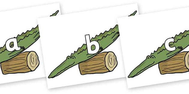 Phase 2 Phonemes on Trick Two to Support Teaching on The Enormous Crocodile - Phonemes, phoneme, Phase 2, Phase two, Foundation, Literacy, Letters and Sounds, DfES, display