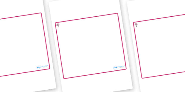 Cherry Tree Themed Editable Classroom Area Display Sign - Themed Classroom Area Signs, KS1, Banner, Foundation Stage Area Signs, Classroom labels, Area labels, Area Signs, Classroom Areas, Poster, Display, Areas