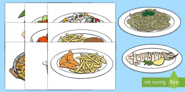 El restaurante Imágenes de exposición - comer sano, comida sana, comer saludable, comida saludable, fruta, verdura, dieta saludable, dieta s
