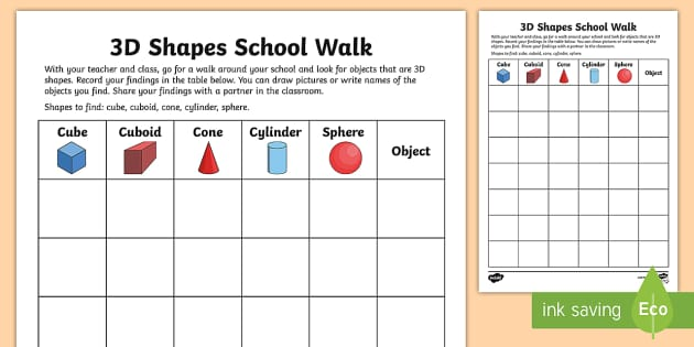Newspaper templates primary resources ks2, ks1,