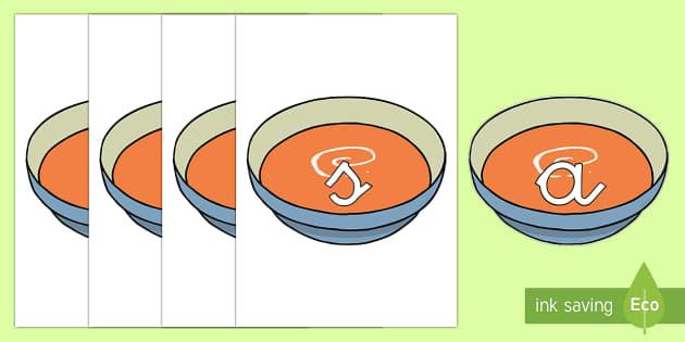 Tarjetas de fonemas: Sopita - lecto, leer, primeros sonidos,