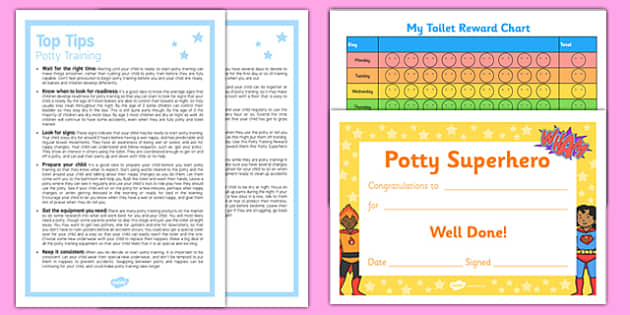Top Tips for Potty Training - potty, toilet training, toddlers, babies, nappy, nappies, new, parent, parents, home, baby