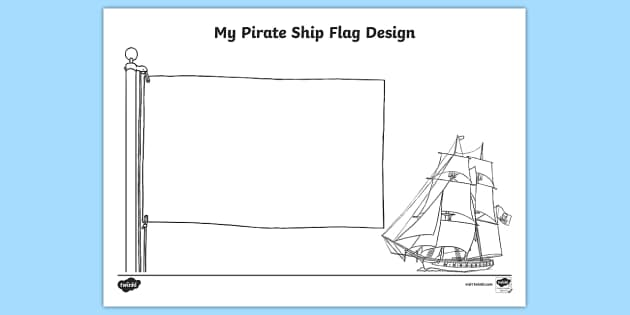 Design Your Own Ship Flag Worksheet worksheets worksheet – Fraction Flags Worksheet