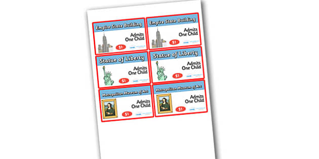 New York Role Play Attraction Tickets - new york, role play, attraction tckets, new york role play, new york attraction ticket, role play attraction ticket