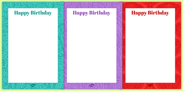 100th Birthday Party Editable Poster - 100th birthday party, 100th birthday, birthday party, editable poster