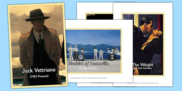 Scottish Artist Jack Vettriano Photo Pack - cfe, scottish, artist, photo pack, photo, pack, jack vettriano