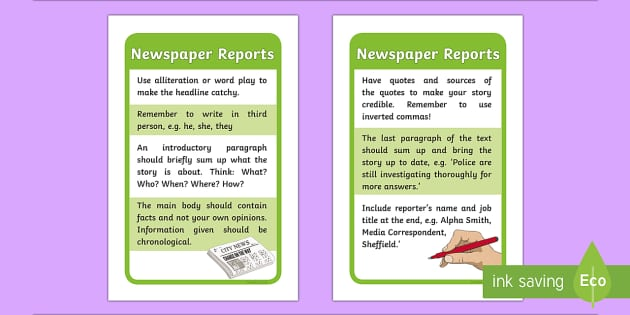 IKEA Tolsby Newspaper Report Writing - ikea tolsby, ikea, tolsby, newspaper report, writing, write, prompt frame, prompt, frame, newspaper, report