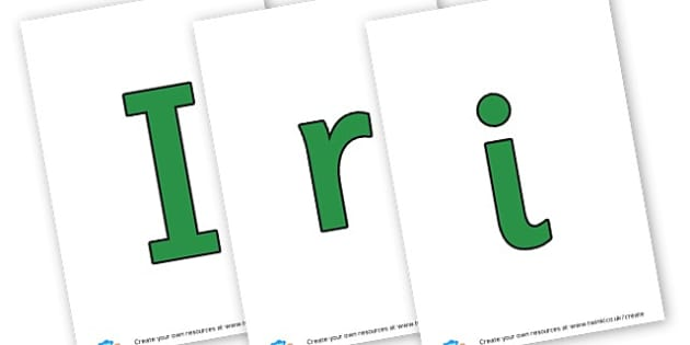 Irish - display lettering - Ireland Themed Classroom Signs Primary Resources, classroom, label, Gaeilge