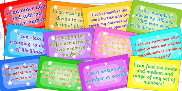 Level 4 Maths Achievement Stickers- level 4 maths, maths, numeracy, achievement stickers, maths stickers, maths achievement, level 4 stickers, numbers