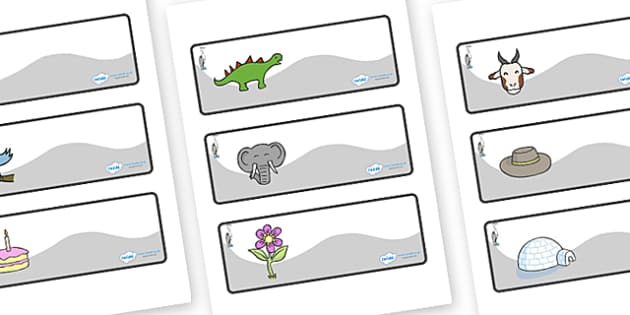 Heron Themed Editable Drawer-Peg-Name Labels - Themed Classroom Label Templates, Resource Labels, Name Labels, Editable Labels, Drawer Labels, Coat Peg Labels, Peg Label, KS1 Labels, Foundation Labels, Foundation Stage Labels, Teaching Labels