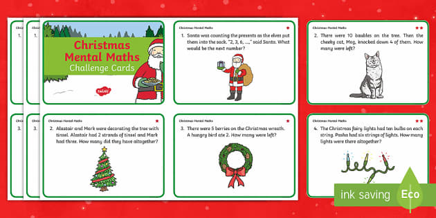 Superb Maths Word Problems Primary Resources Maths Words Problems Easy Diy Christmas Decorations Tissureus