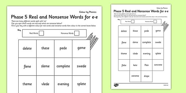 Free Worksheets split digraph ie worksheets : All Worksheets u00bb Ee Split Digraph Worksheets - Printable ...