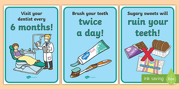 Dentists/Dental Surgery Role Play Display Posters - Dentists/Dental Surgery Role Play Pack, dentist, dental nurse, checkup, teeth, dental care, dental health, filling, extraction, health, role play, display, poster