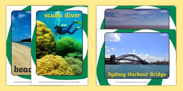 Australian Display Photos - Australia, Australian, photo, display photo, kangaroo, emu, koala, crocodile, wallabee, snake, dingo