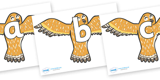 Phoneme Set on Owls - Phoneme set, phonemes, phoneme, Letters and Sounds, DfES, display, Phase 1, Phase 2, Phase 3, Phase 5, Foundation, Literacy
