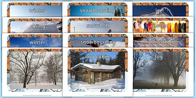 Winter Display Photos - Arctic, winter, photo, Display Photos, display, winter photo, snowflake, skis, ice skates, gloves, hat, ice, snow, skiing, snowboarding, sledging