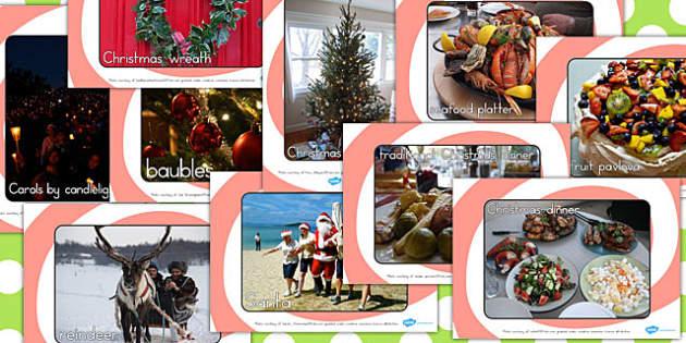 Christmas Display Photos - australia, christmas, display, photos