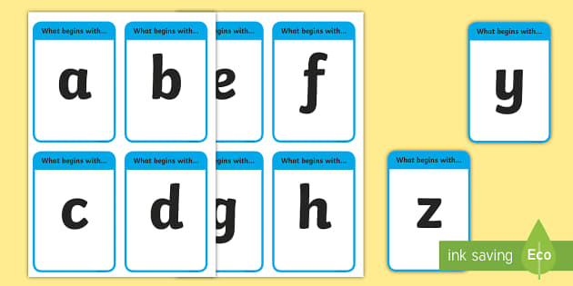 Alphabet Activity Cards - Picture cards, activity cards, alphabet activity, alphabet, Alphabet frieze, Letter posters, Display letters, A-Z letters, Alphabet flashcards, foundation stage literacy, KS1