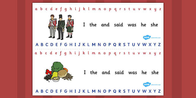 Stone Soup Alphabet Strips - stone soup, alphabet strips, strips