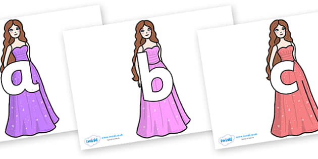 Phoneme Set on Dolls - Phoneme set, phonemes, phoneme, Letters and Sounds, DfES, display, Phase 1, Phase 2, Phase 3, Phase 5, Foundation, Literacy