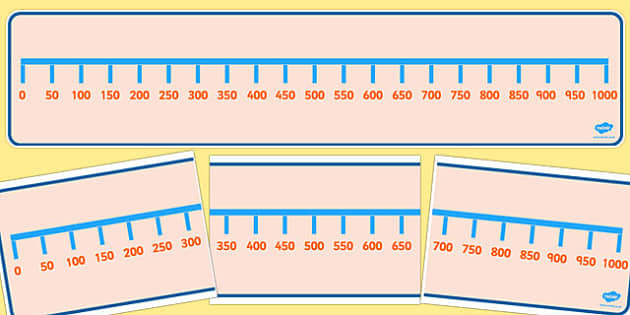 Multiples of 50 Display Banner - multiples, 50, display, banner