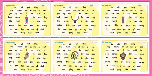 Diwali Themed FS2 Word Mat - diwali, FS2, sound mat, FS2 sound mat, diwali sound mat, themed sound mat, phonics, letters and sounds, phonemes, sounds