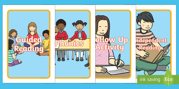 IKEA Tolsby Guided Reading Tasks Prompt Frame - Ikea tolsby, frames, display, table names, group names, guided reading, guided reading groups, guide