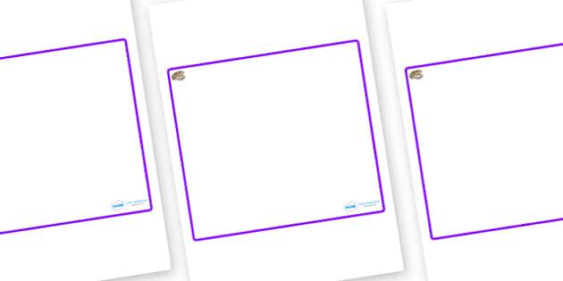 Oyster Themed Editable Classroom Area Display Sign - Themed Classroom Area Signs, KS1, Banner, Foundation Stage Area Signs, Classroom labels, Area labels, Area Signs, Classroom Areas, Poster, Display, Areas