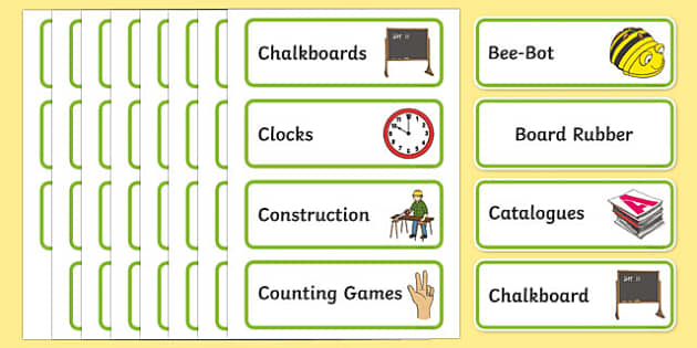 Kingfisher Themed Editable Additional Classroom Resource Labels - Themed Label template, Resource Label, Name Labels, Editable Labels, Drawer Labels, KS1 Labels, Foundation Labels, Foundation Stage Labels, Teaching Labels, Resource Labels, Tray Label
