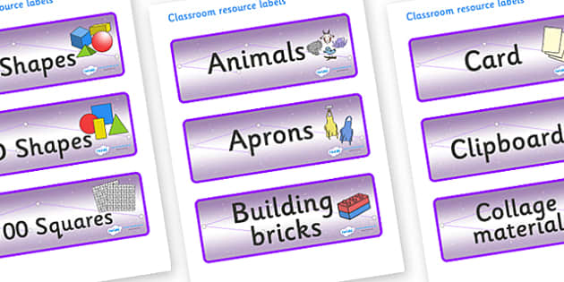 Chameleon Star Constellation Themed Editable Classroom Resource Labels - Themed Label template, Resource Label, Name Labels, Editable Labels, Drawer Labels, KS1 Labels, Foundation Labels, Foundation Stage Labels, Teaching Labels, Resource Labels, Tra