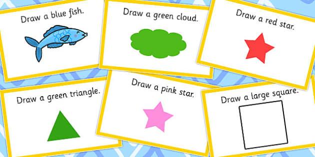Secret Messages Game Cards - secret, messages, game cards, cards