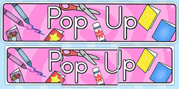 Pop Up Themed Banner - australia, pop up, themed, display, banner