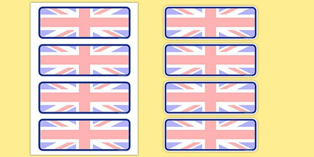 Editable Drawer - Peg - Name Labels (UK) - Classroom Label Templates, Resource Labels, Name Labels, Editable Labels, Drawer Labels, Coat Peg Labels, Peg Label, KS1 Labels, Foundation Labels, Foundation Stage Labels, Teaching Labels
