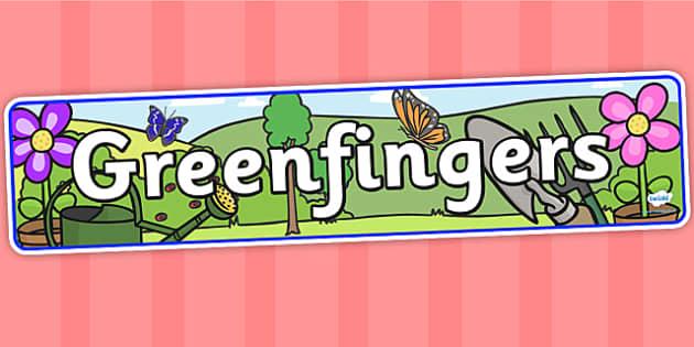 Greenfingers IPC Display Banner - greenfingers, IPC, IPC display banner, greenfingers IPC, greenfingers display banner, greenfingers IPC display